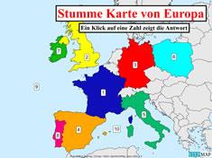 Digitale Plz Karte Deutschland Kostenlos.Stepmap Landkarten Erstellen