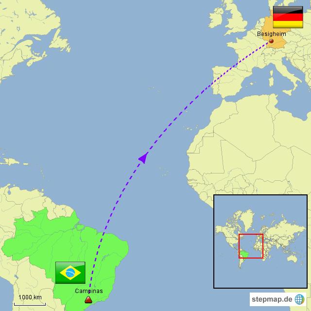 brasilien-deutschland