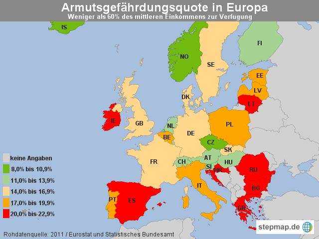 Quote Schweiz Albanien