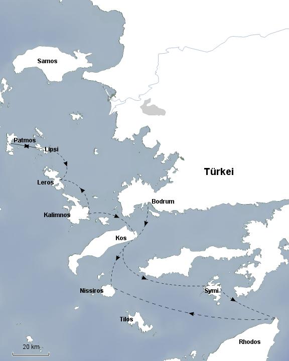 Bodrum Karte.Stepmap Br Gr Ab Bodrum Landkarte Für Asien