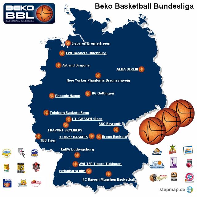 basketball 1 liga