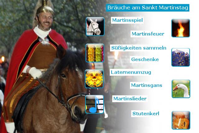 Stepmap Brauche Am Sankt Martinstag Landkarte Fur Deutschland