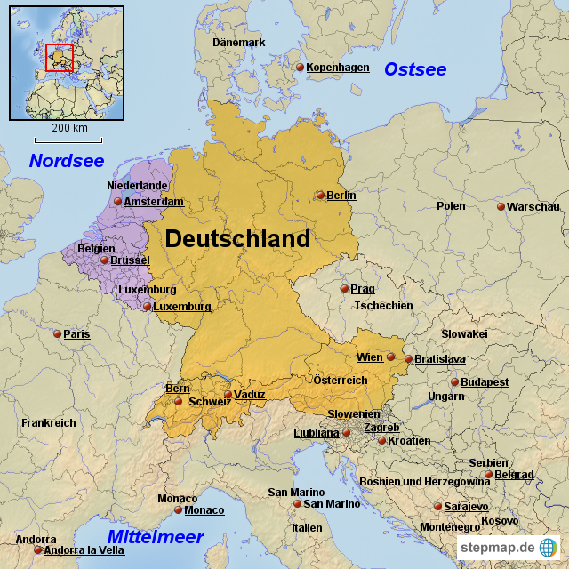 D-A-CH-und-BENELUX-1374019.png