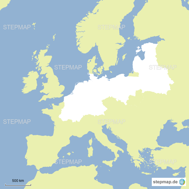 deutsches kaiserreich karte StepMap   Deutsches kaiserreich   Landkarte für Deutschland