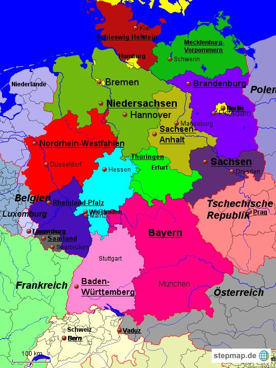 Lettland österreich