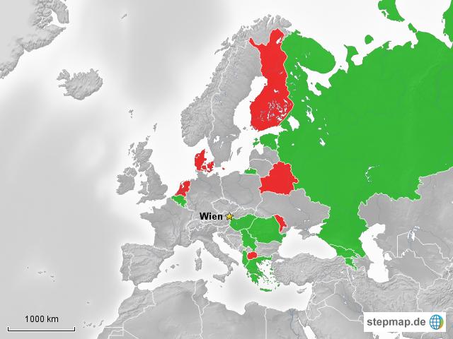 Ergebnis Portugal Island