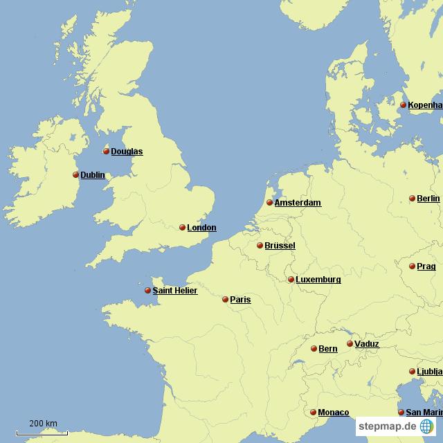 karte deutschland england StepMap   England   Landkarte für Deutschland