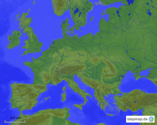 Snap Flã Sse Karte Europa My Blog Photos On Pinterest