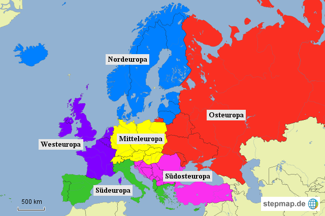 portugal albanien