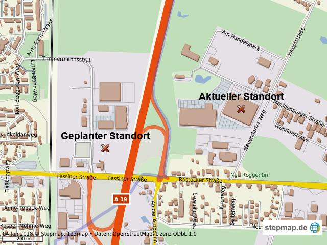 handelshof karte StepMap   Handelshof   Landkarte für Welt handelshof karte