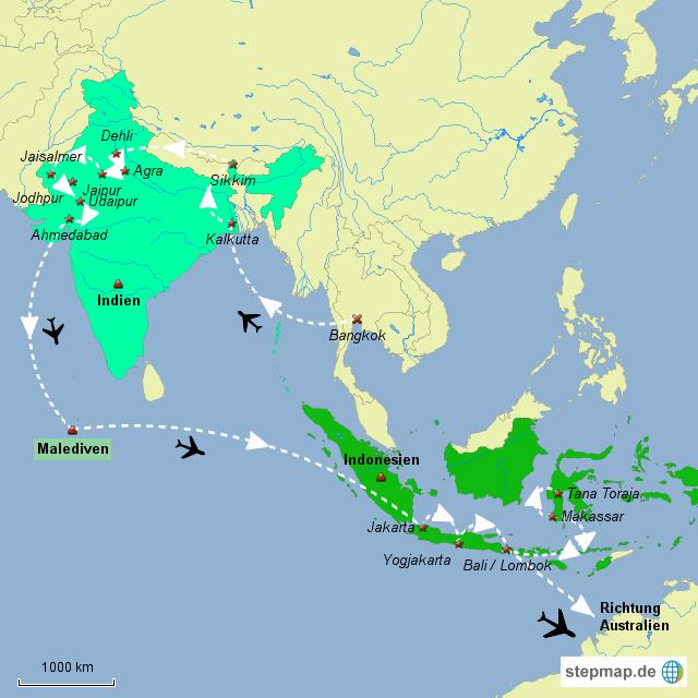 Malediven Karte Weltkarte.Top 10 Punto Medio Noticias Malediven Karte