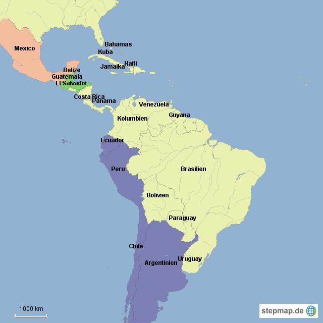 Azteken Maya Inka