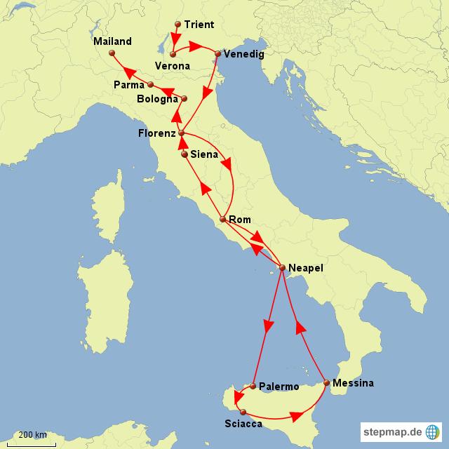 GOETHES ITALIENREISE PDF