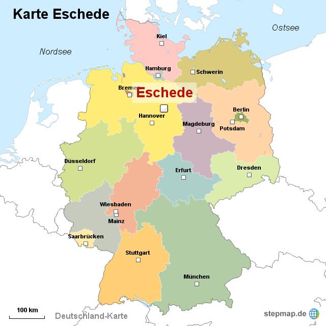 Eschede