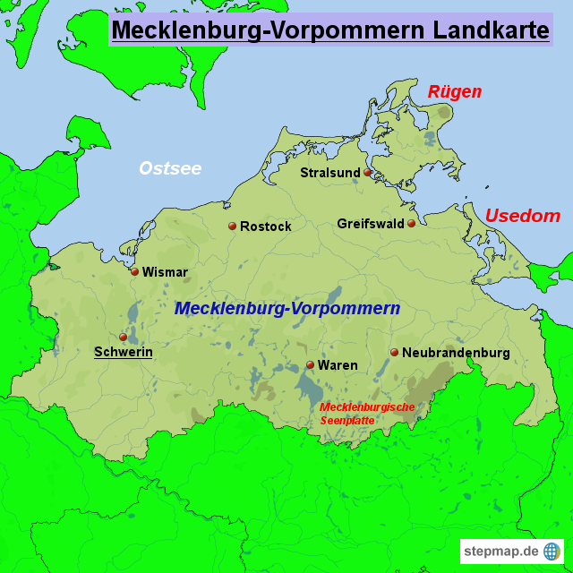 Partnersuche goslar