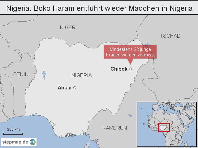 Borno Kostenlos