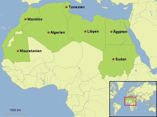 Nord Afrika Drogen Nutte im Stundenhotel beim Ficken gefilmt - German Hooker