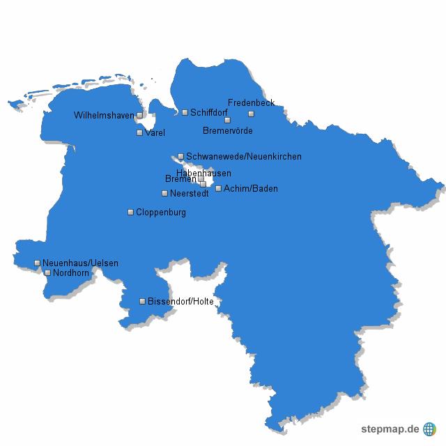 Oberliga Nordsee