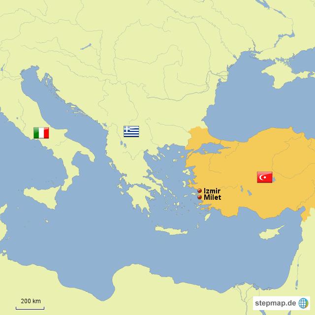 Miletの画像 p1_31