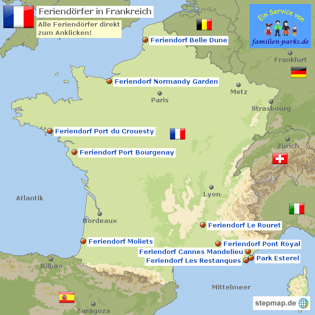 Frankreich Rumänien Tipp