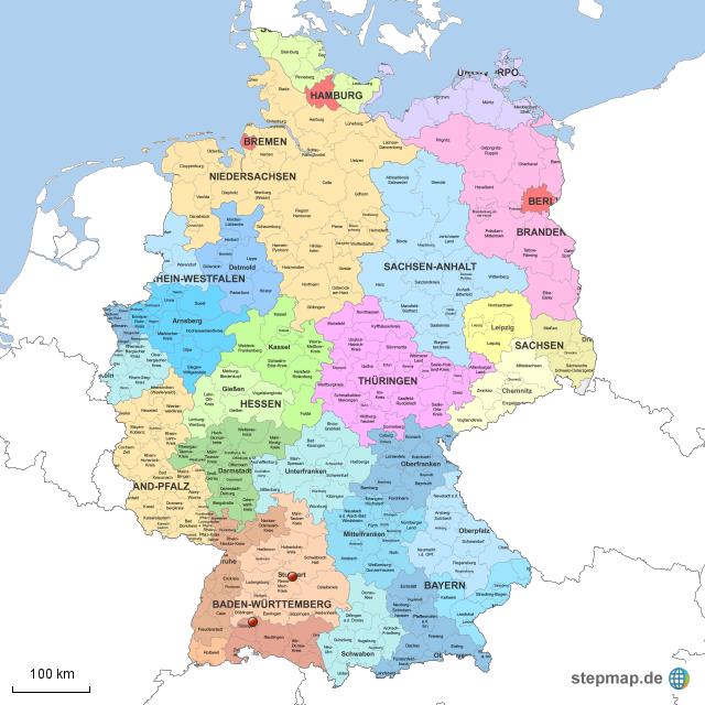 rewe karte Rewe Karte | Karte
