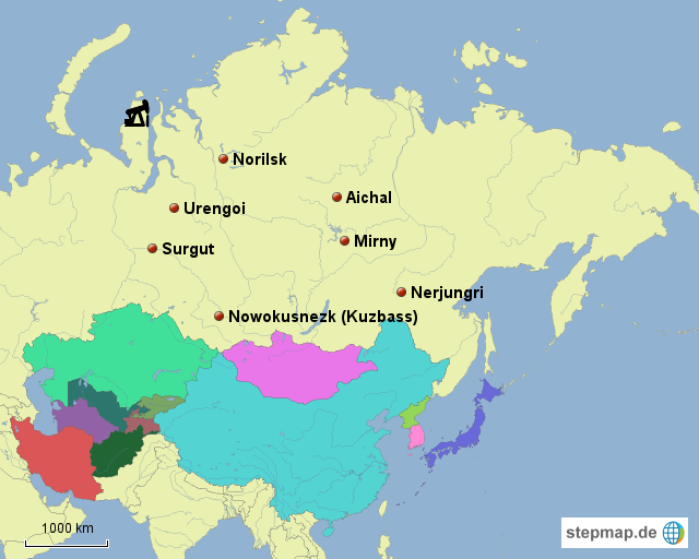 russland bodensch tze von kev08 landkarte f r asien. Black Bedroom Furniture Sets. Home Design Ideas