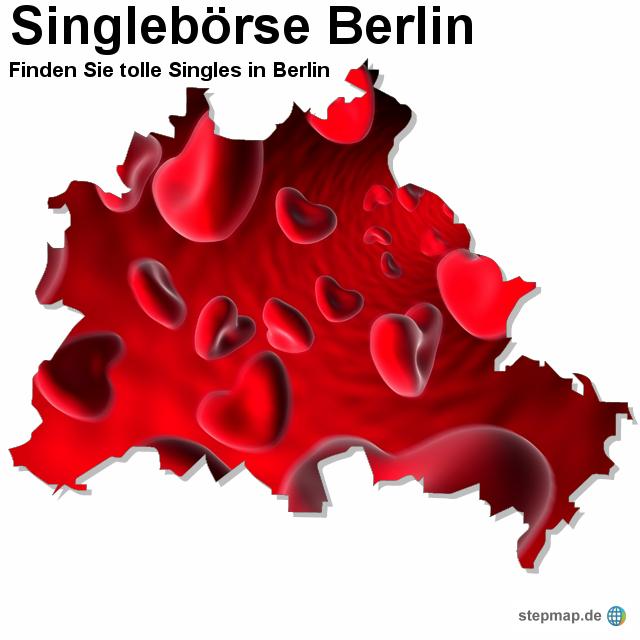 Singleborse berlin kostenlos