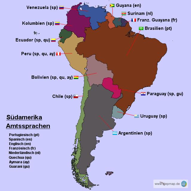 argentinien gegen kolumbien - 640×640