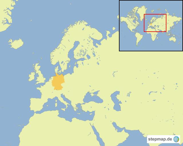 Stepmap Suche Baku Landkarte Fur Deutschland