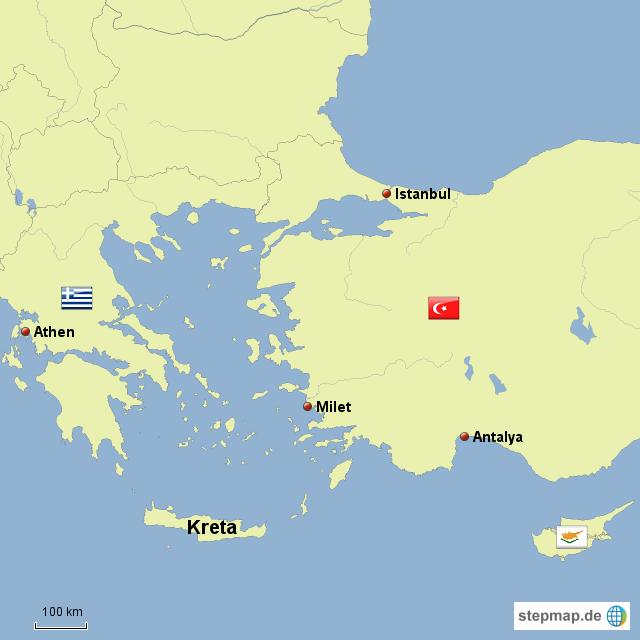 Miletの画像 p1_25