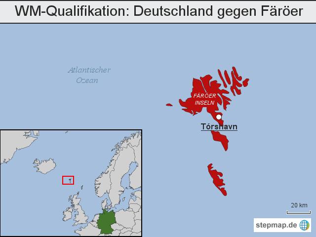 Wm Qualifikation Spielplan Deutschland