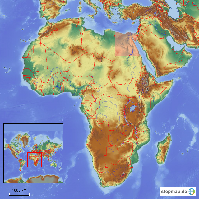 wo liegt gypten von sandy777 landkarte f r das mittelmeer. Black Bedroom Furniture Sets. Home Design Ideas