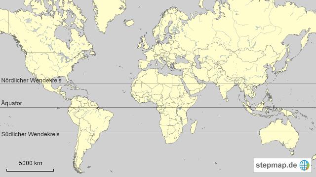 wüsten der erde karte StepMap   Wüsten der Erde   Landkarte für Welt