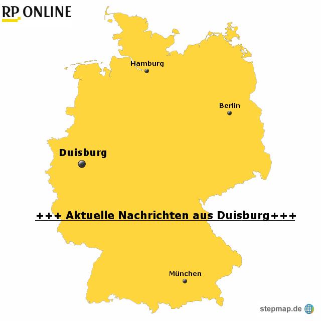 Aktuelle Nachrichten Aus Hamburg