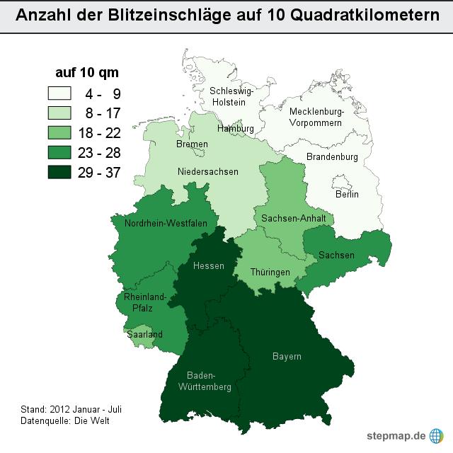 anzahl prostituierte in deutschland was haben frauen gerne