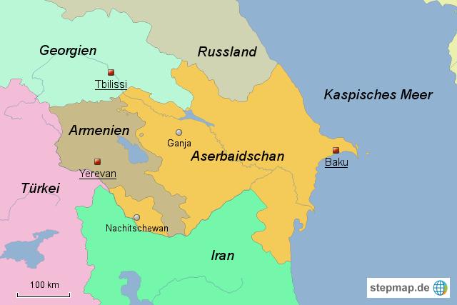 armenien frau partnersuche Gera