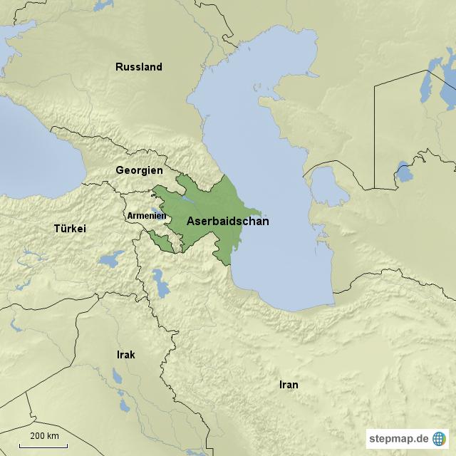 deutschland aserbaidschan live