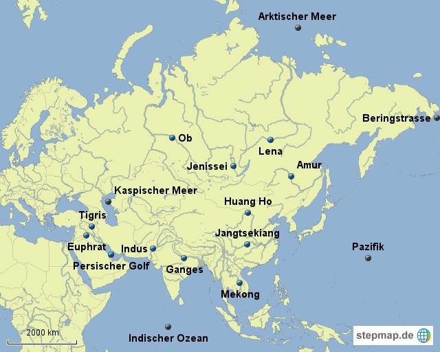 Kostenlose dating-sites in asien