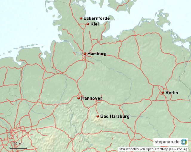 autobahnkarte norddeutschland filmgroephetaccent. Black Bedroom Furniture Sets. Home Design Ideas