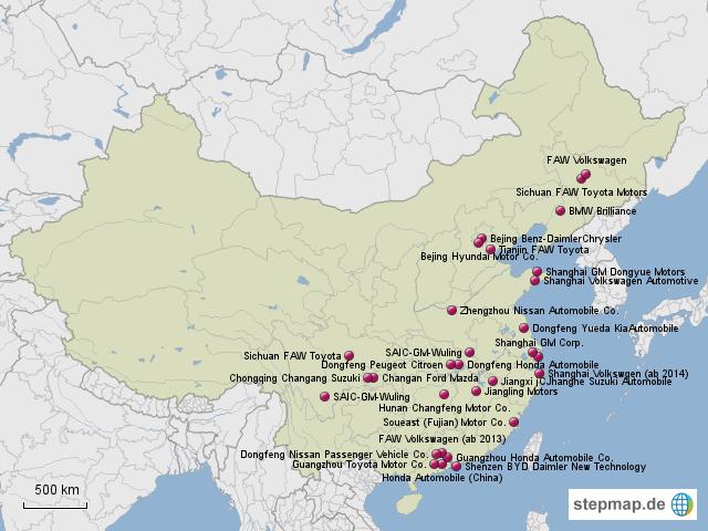 China Medical News