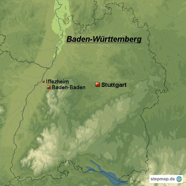 Singlebörse für baden württemberg