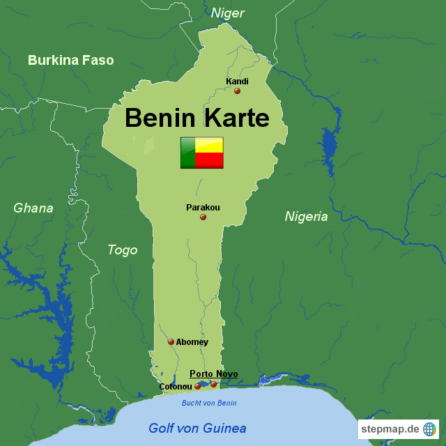 niger map with Benin Karte 114347 on Niger additionally Somalie together with Carte additionally 2364595826 moreover File Africa in the World  red.