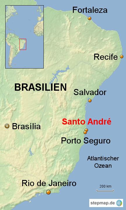brasilien wm cloppenburg landkarte f 252 r deutschland