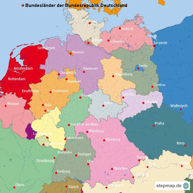 telefonnummer von frauen sex anzeigen deutschland