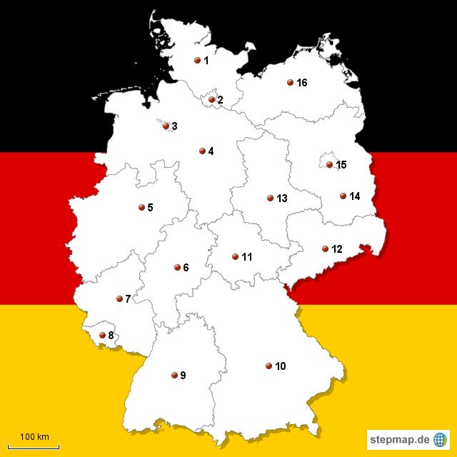 kostenlos frau Stuttgart