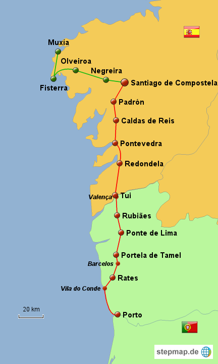 santiago trail spain map with Lisa Kolumna Blogspot on Nadezhda Tolokonnikova furthermore Lisa Kolumna blogspot as well Rutas Camino Santiago also The Meseta To Hontanas moreover Karte.