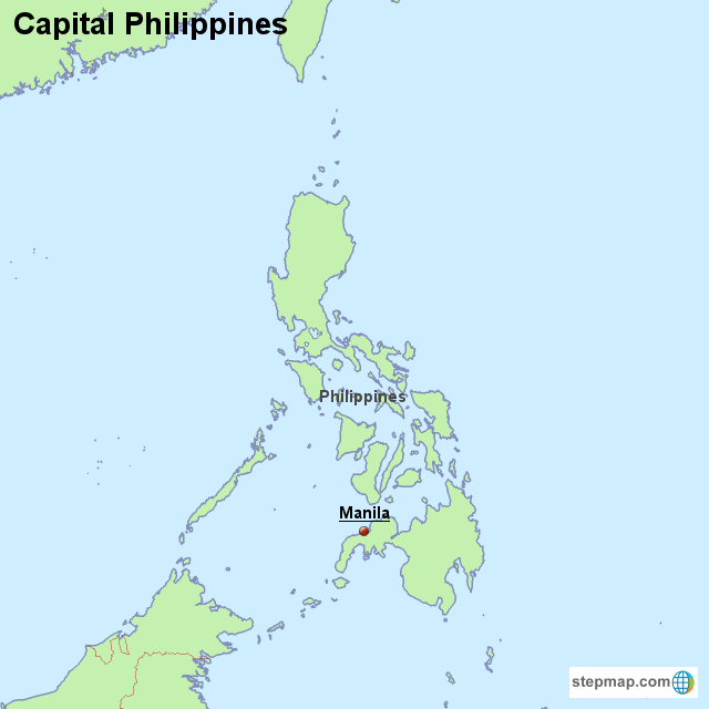 empowering reforestation in the philippines Although india has 27 cities with more than a improving the land through reforestation and empowering women to improve health for themselves and.