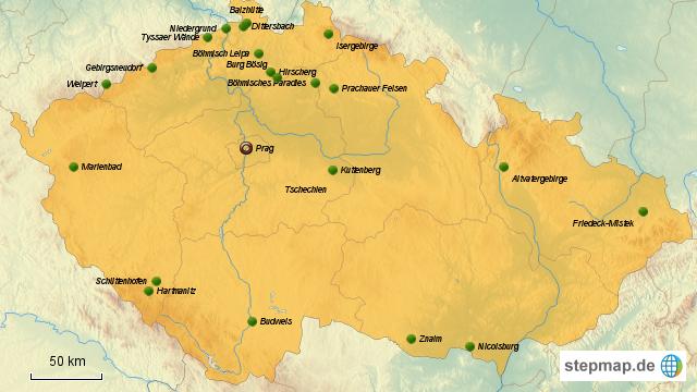 Cssr Karte Coronavirus