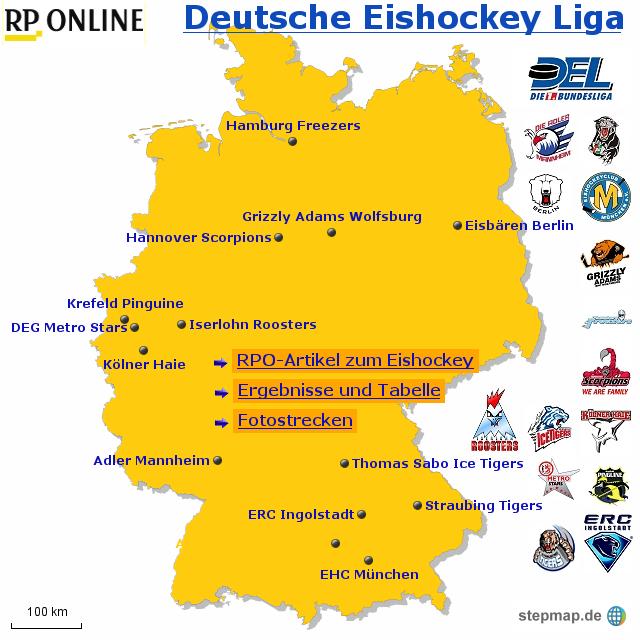Gorilla kostenlos spielen | Online-Slot.de