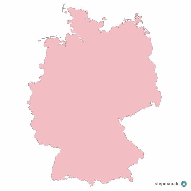 http://www.stepmap.de/landkarte/deutschland-18552.png